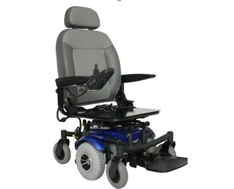 shoprider power chair shoprider 6runner 10 power chair free shipping tiger
