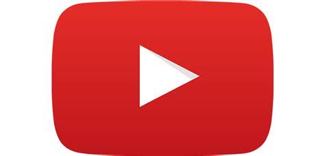 Imagenes De Redes Sociales Youtube | youtube incorpora v 237 deo en streaming en su app de ios