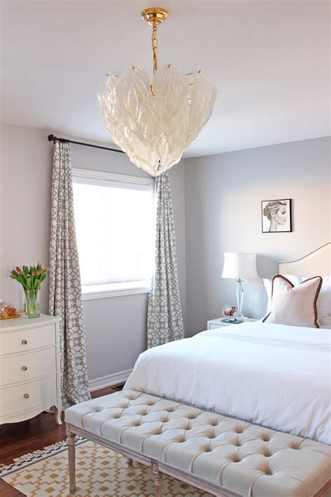 master bedroom before and after am dolce vita am dolce vita how to style your home to sell