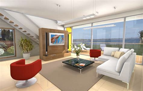 modern living room idea 15 amazing contemporary living room designs