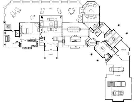 floor plans log homes mexzhouse