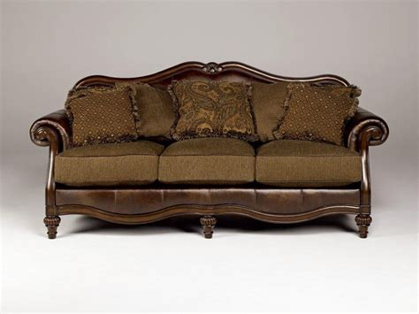 best sofa for back 20 best collection of pillow back sofas sofa ideas