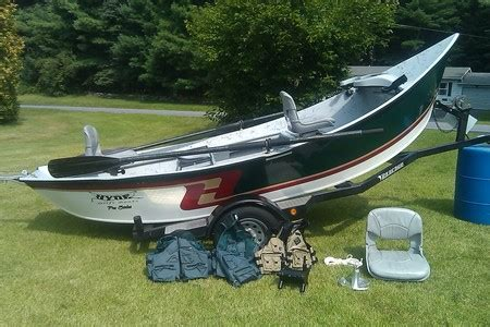 drift boats for sale new york boats for sale for sale