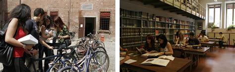 dipartimento lettere e filosofia home dipartimento di studi umanistici