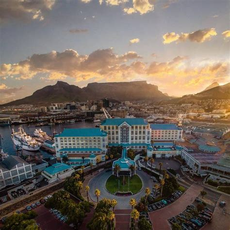 Table Bay Hotel Cape Town by 25 Best Ideas About Table Bay Hotel On Cape