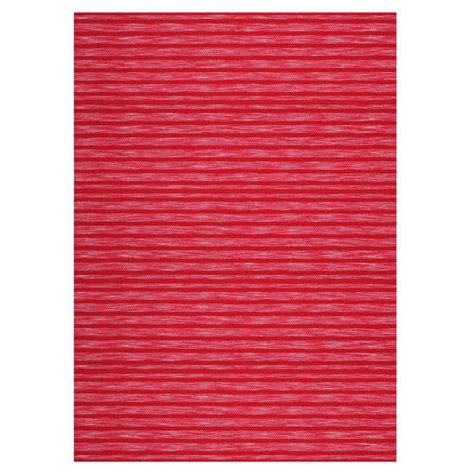 roger oates rugs products rugs flatweave rugs roger oates design runners and rugs