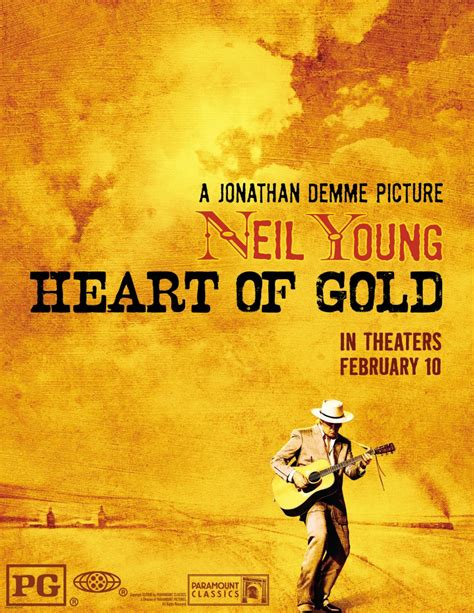 neil young heart of 1783057904 mejores documentales musicales