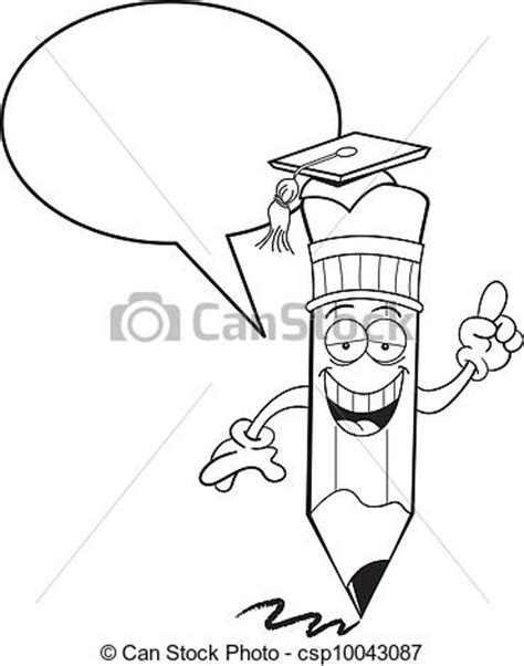 black  white illustration   pencil