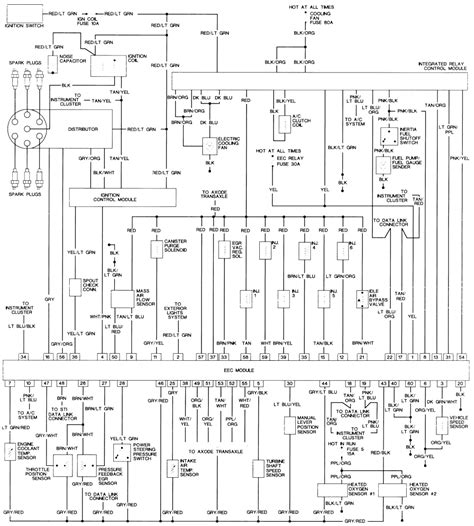 service manuals schematics 1986 volkswagen passat parking system 1993 vw passat electrical circuit imageresizertool com