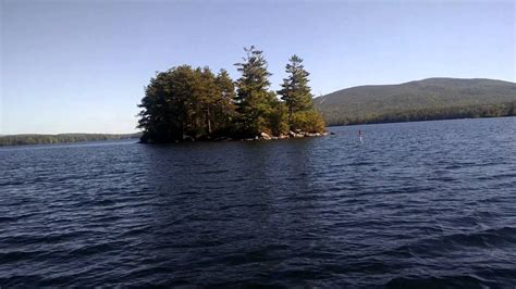 squam lake boat rentals squam lake area info granite group realty services