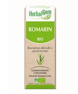 Officinalis Detox by Rosemary Rosmarinus Officinalis Jp 15ml Herbalgem