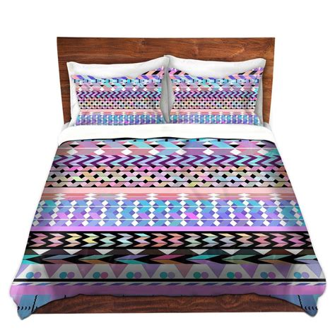 Amazon Duvet Covers Queen Amazon Com Duvet Cover Brushed Twill Twin Queen King