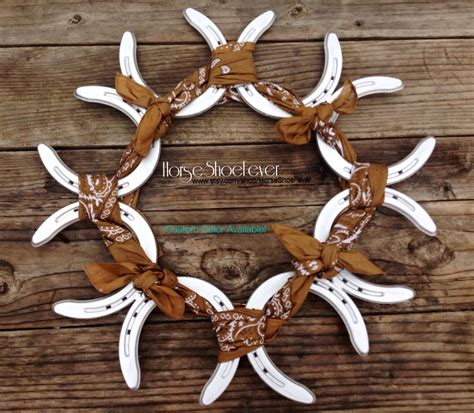 horseshoe decorations for home horseshoe decorations for home 28 images rustic home
