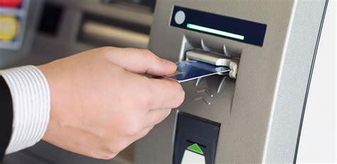 cara membuat rekening dan atm mandiri cara transfer uang di atm bri mandiri bni bca dengan