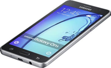 Samsung Android Ram 1 Giga new launch samsung galaxy on5 unlocked 4g dual sim 5inch 1 3ghz 8gb 8mpgold ebay