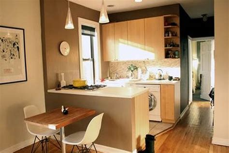 small kitchen setup ideas kitchen superb apartment kitchen ideas how to decorate a