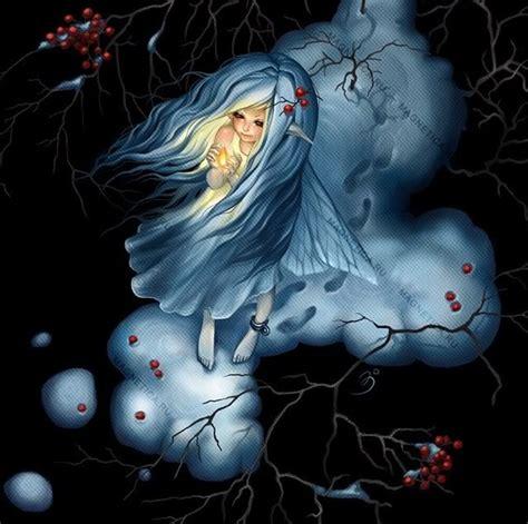 imagenes hermosas de angeles imagenes de hadas angeles duendes holidays oo