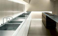 Tsunami Kitchens by Kitchen Furniture On Kitchens Wine Rack