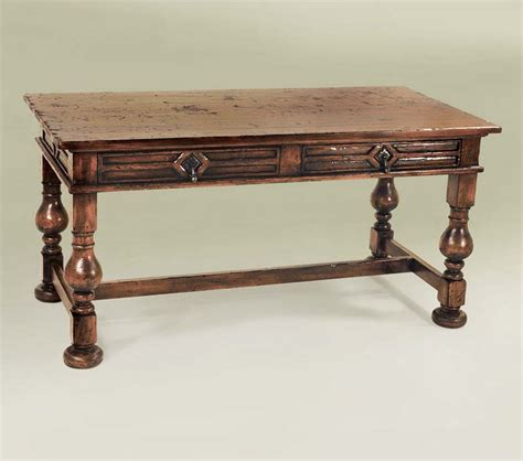 Western Office Furniture by Heritage Writing Desk Western Office Furniture Free