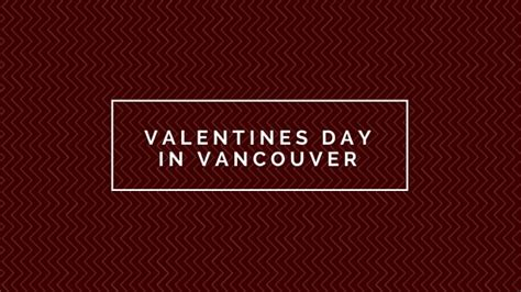 valentines in vancouver kare kare peanut butter oxtail stew recipe