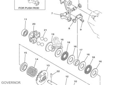 1978 f250 wiring diagram 1978 free engine image for user