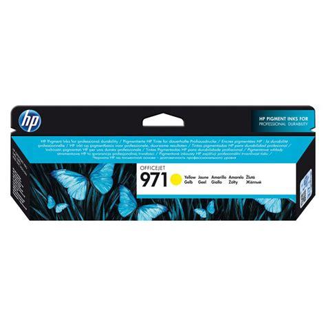 Tinta Printer Hp P1005 toner hp 35a cb435a laserjet p1005 p1006 cb435a mastoner