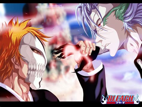 anime with epic battle epic battle by hollowcn on deviantart