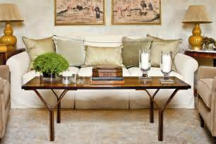 How To Decorate Table Pics Photos How To Decorate Your Coffee Table With A
