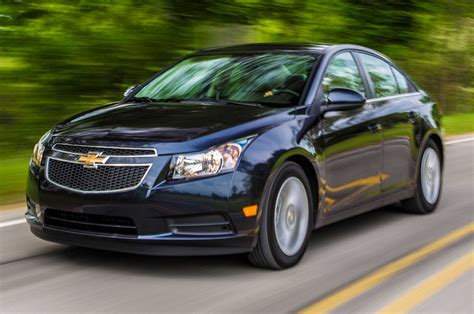 2014 chevrolet cruze recall gm issues chevy cruze recall affecting 293 000 vehicles
