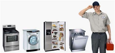 refrigerators parts home appliance repair
