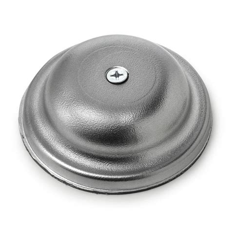 bathtub cleanout plate oatey 4 in plastic bell cleanout cover plate in chrome
