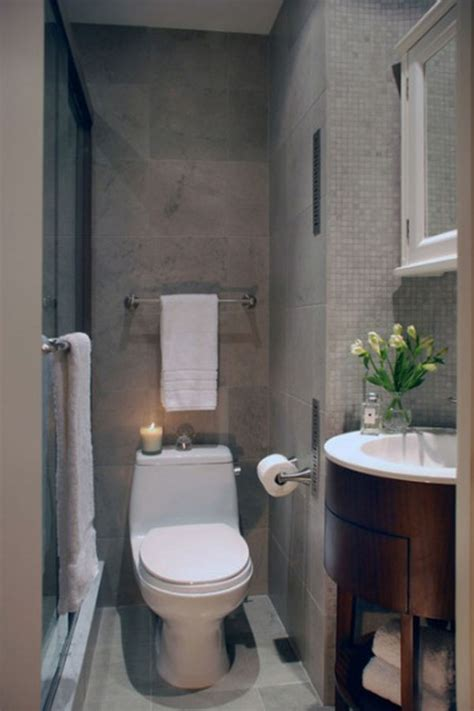 Bathroom Ideas For Bathroom Small Bathroom Design The Tips