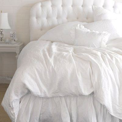 fluffy white bedding 29 best images about i love big fat fluffy beds on