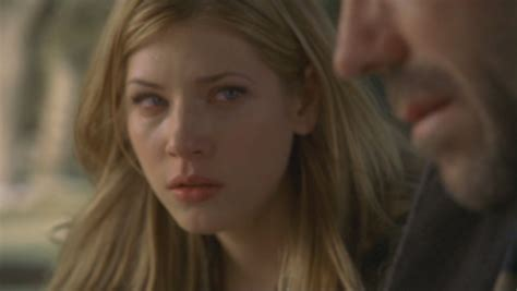 One Day One Room by Katheryn Winnick As In House Md 3x12 One Day One