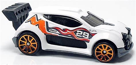 Wheels Fast 4wd Diecast Orange fast 4wd 65mm 2014 wheels newsletter