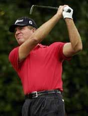steve elkington swing best golf swings trap five the sand trap