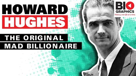 billionaire biography documentary videos howard hughes videos trailers photos videos
