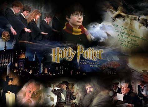 harry potter y la harry potter quot harry potter y la piedra filosofal quot