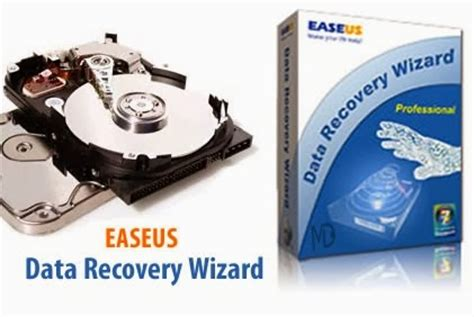 easeus data recovery wizard pro 5 full version download easeus data recovery crack free download full version