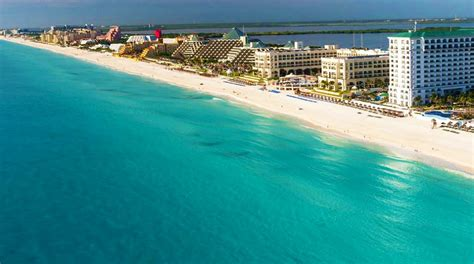 best hotels cancun the 7 best cancun hotels