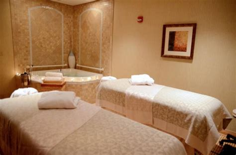 Embassy Suites Gift Card - spa botanica at embassy suites concord nc spa week