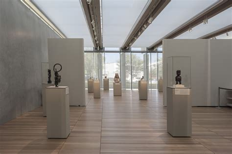 design house kimball lighting gallery of kimbell art museum expansion renzo piano