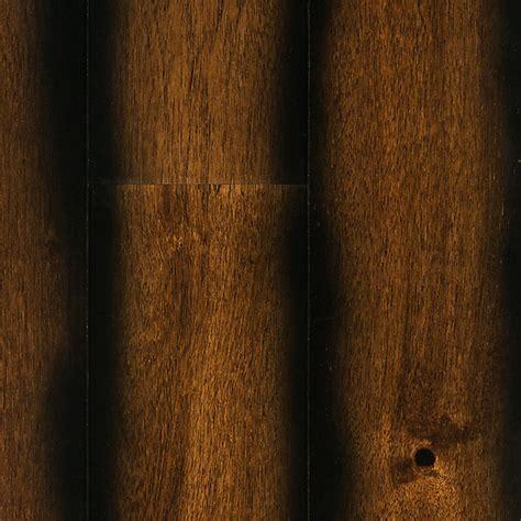"3/8"" x 5"" Rustic Reserve Acacia   Mayflower Engineered"