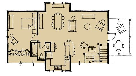 timber floor plans choosing a timber frame floor plan woodhouse the timber