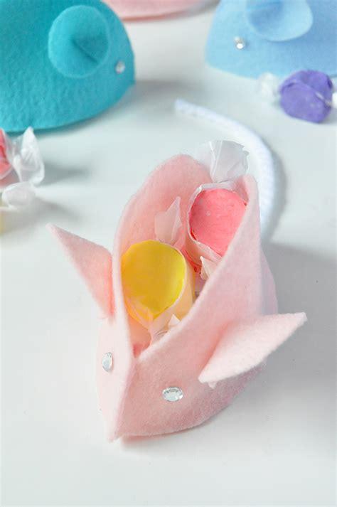Felt Baby Shower Favors by Baby Shower Julep Design Diy Inspiration Page 7