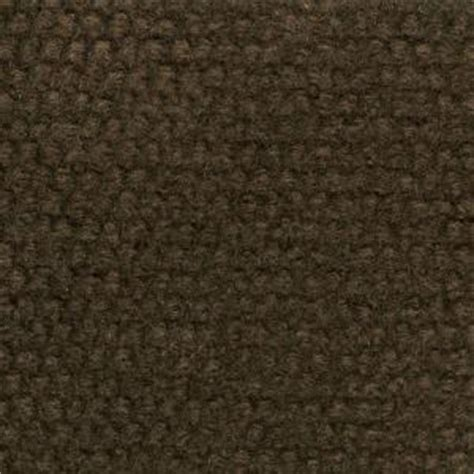 trafficmaster caserta walnut hobnail texture 18 in x 18