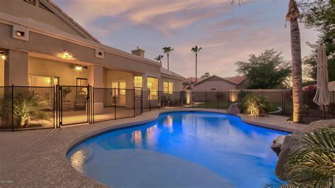 8616 E Aster Drive Scottsdale, AZ 85260   Rental