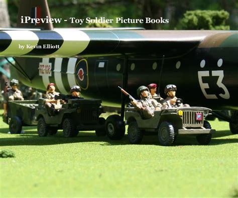 model soldier a blue novel volume 5 books soldier picture books volume 4 king country modern