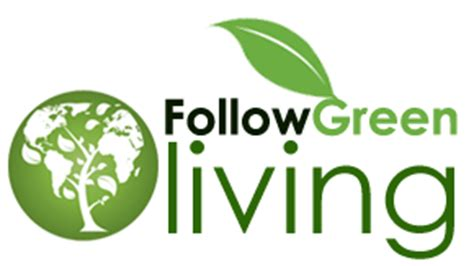 Greenliving by Thermal Pollution Follow Green Living