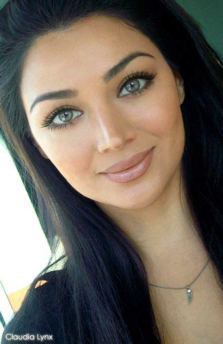 make up or no make up girlsaskguys
